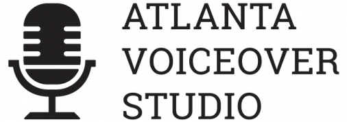 Atlanta Voiceover Studio - Heidi Rew